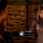 DragonAgeInquisition_2014_12_06_00_50_48_968