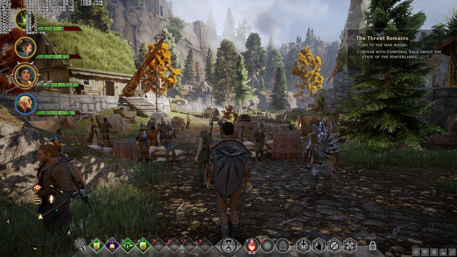 DragonAgeInquisition_2014_12_07_01_36_58_840