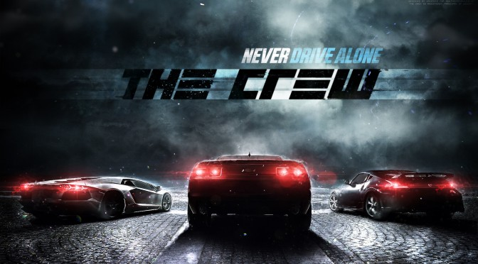 The Crew surpasses 12 million registered players