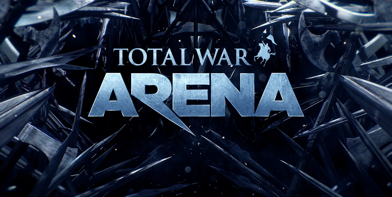 Total War Arena Beta Key