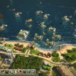 Tropico5_Waterborne_Screenshot (10)