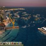 Tropico5_Waterborne_Screenshot (6)