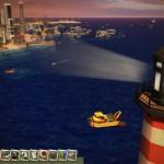 Tropico5_Waterborne_Screenshot (7)