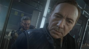 call-of-duty-advanced-warfare-kevin spacey