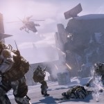 wf_snow_fortress_actionshot05_final