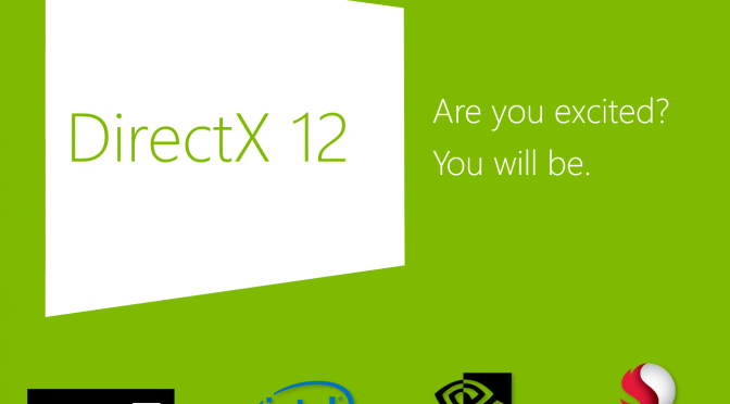 Microsoft announces DirectX 12 Ultimate, featuring DirectX Raytracing 1.1, new tech demo video