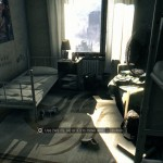DyingLightGame_2015_01_26_22_32_00_794