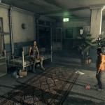 DyingLightGame_2015_01_26_22_33_19_536