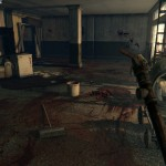 DyingLightGame_2015_01_26_22_38_44_174