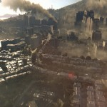 DyingLightGame_2015_01_26_22_54_25_089