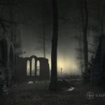 Goetia_Abbey_Ruins