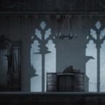 Goetia_Blackwood_Manor_Dark_Corridor