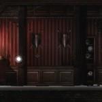 Goetia_Blacwood_Manor_Entrance_Hall
