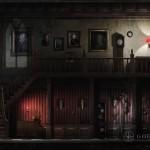 Goetia_Blacwood_Manor_Interior