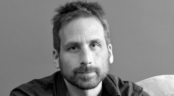 Ken Levine's New Game Will Be A PC Open-Word-ish Sci-Fi Title, New Details Emerged