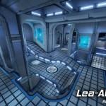 Lea-Alpha04o_Screenshot_01_THUMB