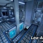 Lea-Alpha04o_Screenshot_02_THUMB