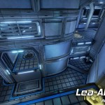 Lea-Alpha04o_Screenshot_03_THUMB