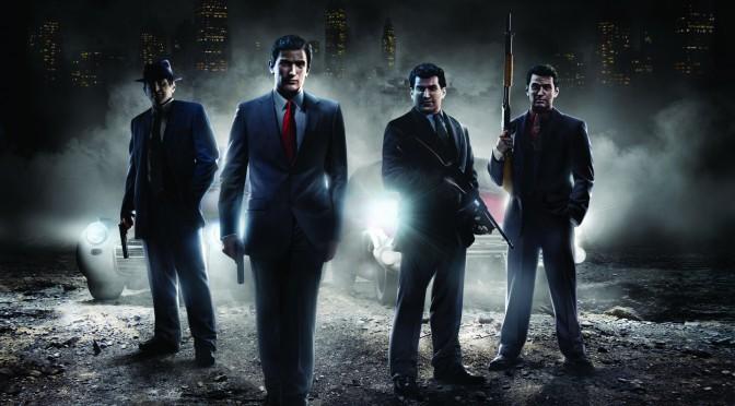 Rumor: Mafia III News Coming Soon According To Vito's Voice Actor
