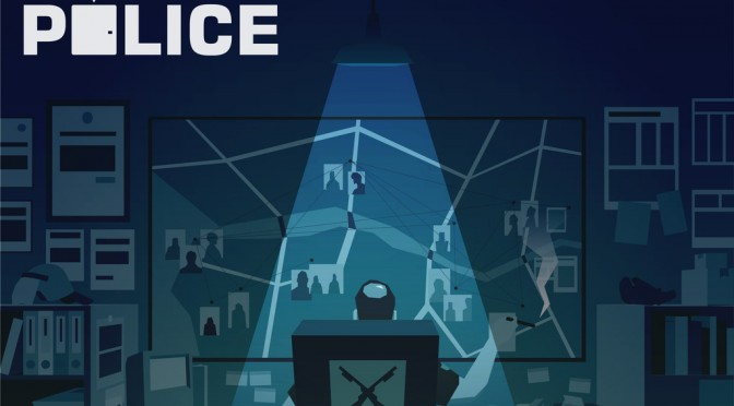 """Team17 To Publish Weappy Studio's Strategy/Adventure Game """"This is the Police"""""""