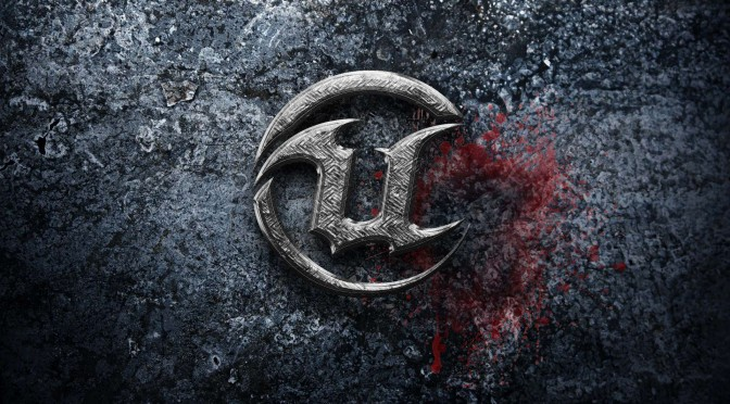 Epic's Tim Sweeney Says That Unreal Engine 1 May One Day Go Open Source