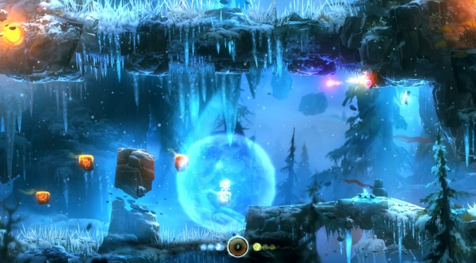Ori and the Blind Forest – Profitable in Just a Week After Release