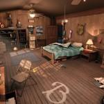 scene_bedroom003