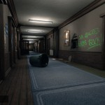 scene_corridor001