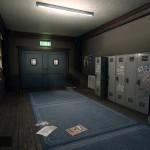 scene_entrance001
