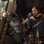 the-witcher-3-wild-hunt-they-think-it-ll-be-an-easy-fight