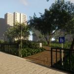 Downtown-Park-Entrance