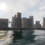 Downtown-Shore