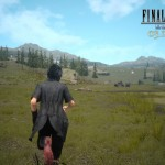 FFT0_JP_Trailer_FFXV_demo_stills_APPROVED_USA_01
