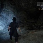 FFT0_JP_Trailer_FFXV_demo_stills_APPROVED_USA_03