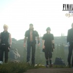 FFT0_JP_Trailer_FFXV_demo_stills_APPROVED_USA_04