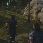 FFT0_JP_Trailer_FFXV_demo_stills_APPROVED_USA_05