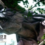 FFT0_JP_Trailer_FFXV_demo_stills_APPROVED_USA_06