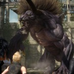 FFT0_JP_Trailer_FFXV_demo_stills_APPROVED_USA_07
