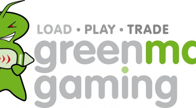 Reddit Accusses Green Man Gaming For Selling Unauthorized Games