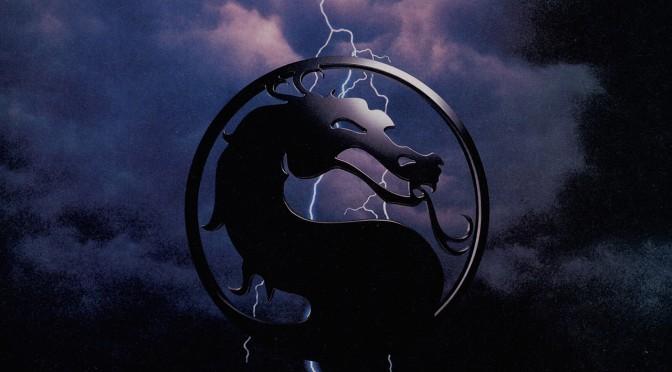 Mortal Kombat 2 feature