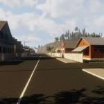 Residential-Houses