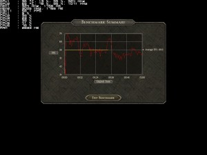 Single GPU 1024x768