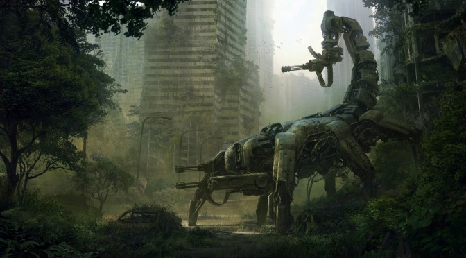 Wasteland 2 Gets Major Patch – Will Be Updated to Unity 5, Will Support Physically Based Shading