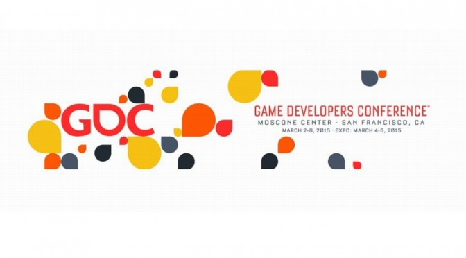 Valve to Be on Stage at GDC to Introduce glNext