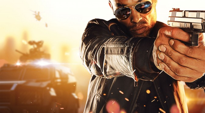 Battlefield: Hardline – PC Performance Analysis
