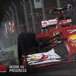 F1_2015_announce_screen_5_1427369549