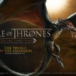 Game of Thrones Episode 3 feature