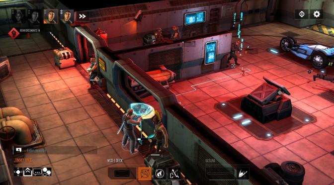 Shadowrun Online Renamed to Shadowrun Chronicles: Boston Lockdown, Releases on April 28th