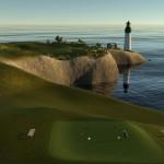 Three-Cliffs-Bay02