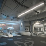 Unity5_UnityLabs-ControlRoom